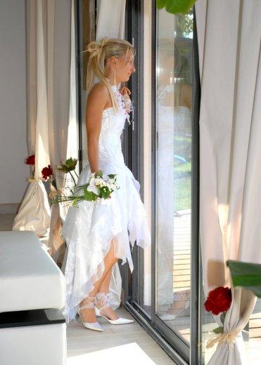 Photographe mariage - Les Yeux Ouverts - photo 5