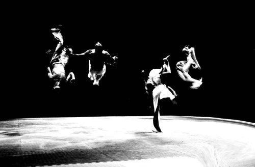 Photographe - william abenhaim - photo 7