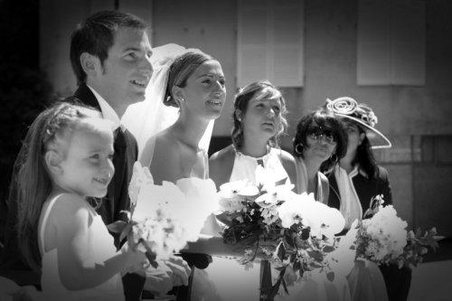 Photographe mariage - Gilles Perez Photographe - photo 2