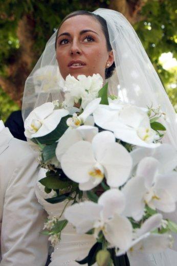 Photographe mariage - Gilles Perez Photographe - photo 1