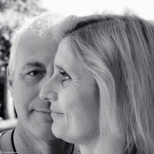 Photographe mariage - Martine Fradet - photo 7