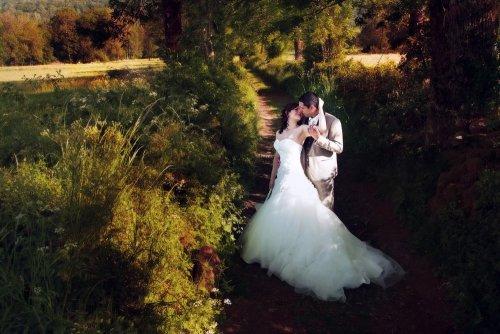 Photographe mariage - Photographe Hélène Delrieu - photo 26