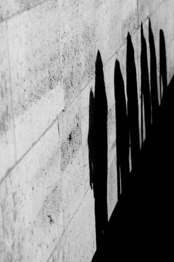 Photographe - william abenhaim - photo 33