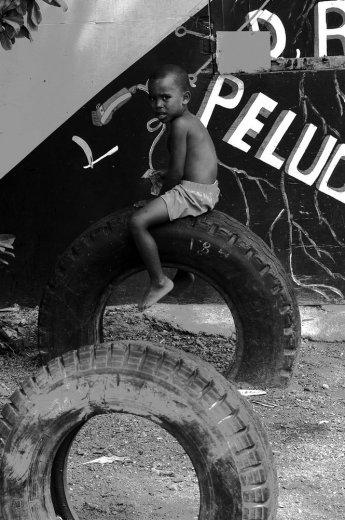 Photographe - william abenhaim - photo 32