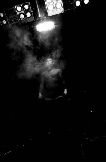 Photographe - william abenhaim - photo 36