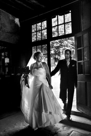 Photographe mariage - Barbarette Photographe - photo 49