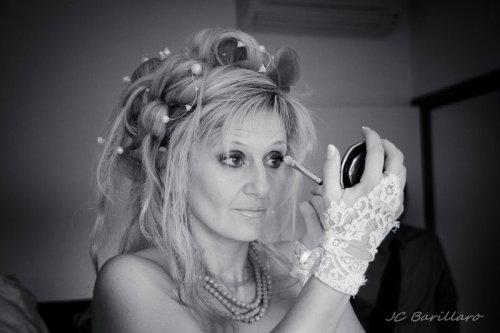 Photographe mariage - PHOTOGRAPHIE EVENEMENTIELLE - photo 2