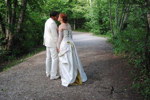 Photographe mariage - flashmendes photographies - photo 17