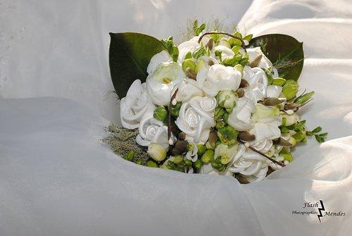 Photographe mariage - flashmendes photographies - photo 7