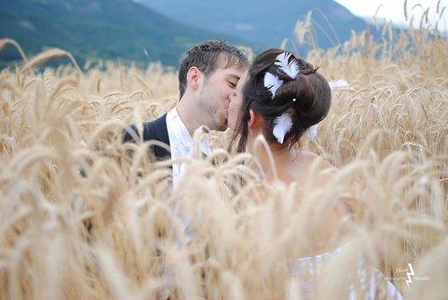 Photographe mariage - flashmendes photographies - photo 19