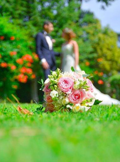 Photographe mariage - MALYBELLULE PHOTO - photo 14
