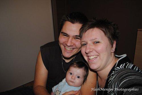 Photographe mariage - flashmendes photographies - photo 42