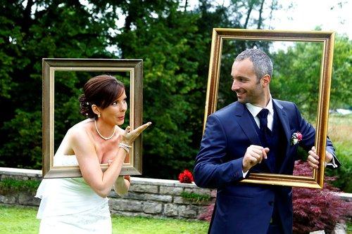 Photographe mariage - Mathilde Millet - photo 10