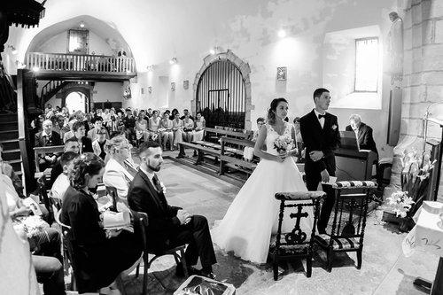 Photographe mariage - Mathilde Millet - photo 39