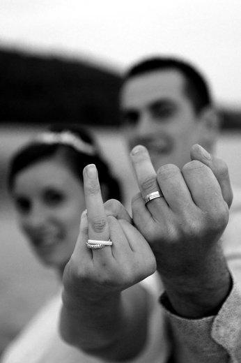 Photographe mariage - Mathilde Millet - photo 25