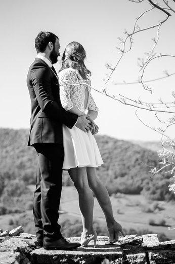 Photographe mariage - Mathilde Millet - photo 30