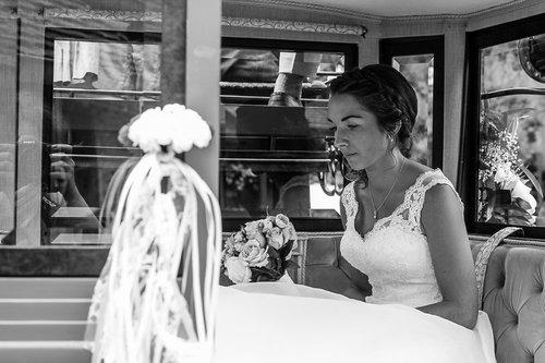 Photographe mariage - Mathilde Millet - photo 38