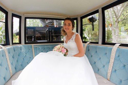 Photographe mariage - Mathilde Millet - photo 37