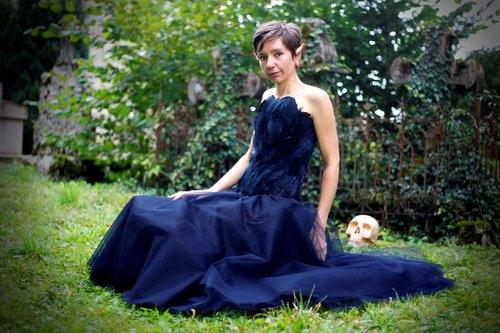 Photographe mariage - Mathilde Millet - photo 63