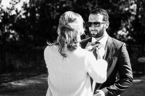 Photographe mariage - Mathilde Millet - photo 27