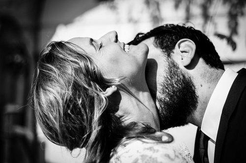 Photographe mariage - Mathilde Millet - photo 28