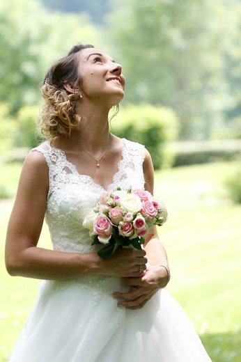 Photographe mariage - Mathilde Millet - photo 35