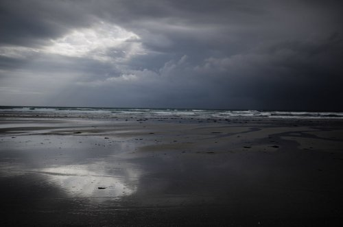 Photographe - Arnaud Carette - Photographe - photo 3