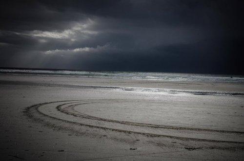 Photographe - Arnaud Carette - Photographe - photo 2