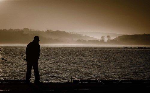 Photographe - Arnaud Carette - Photographe - photo 6