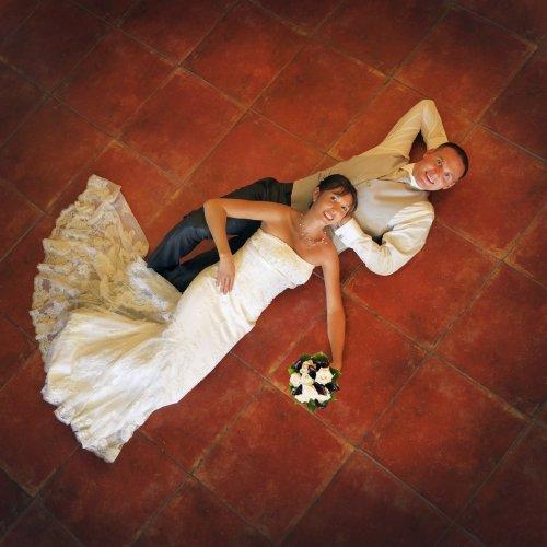Photographe mariage - PHOTO TREVIS - photo 11