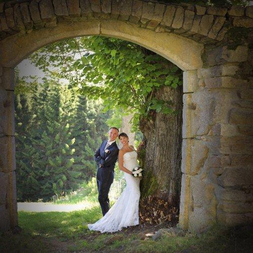 Photographe mariage - PHOTO TREVIS - photo 15