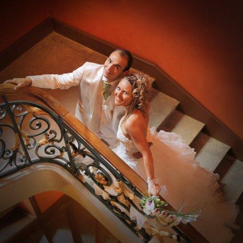 Photographe mariage - PHOTO TREVIS - photo 22