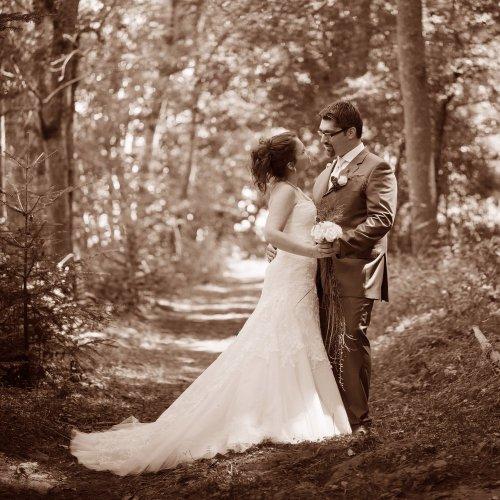 Photographe mariage - PHOTO TREVIS - photo 13