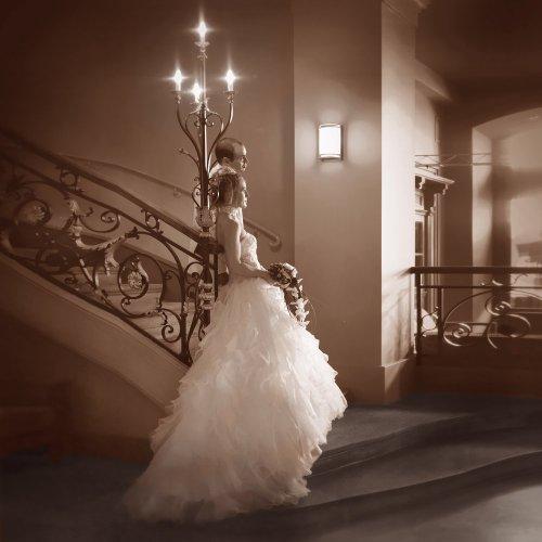 Photographe mariage - PHOTO TREVIS - photo 23