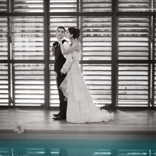Photographe mariage - PHOTO TREVIS - photo 19