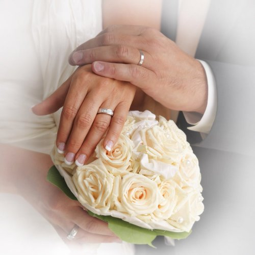 Photographe mariage - PHOTO TREVIS - photo 1