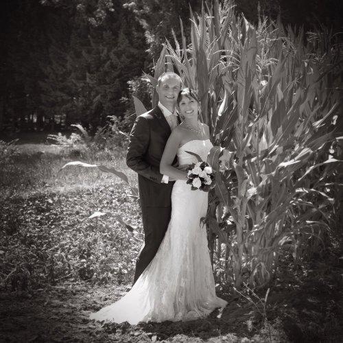 Photographe mariage - PHOTO TREVIS - photo 9