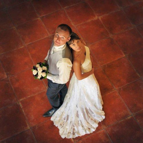 Photographe mariage - PHOTO TREVIS - photo 12