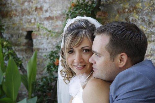 Photographe mariage - photographe - Jérôme Rozières - photo 5