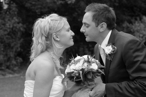 Photographe mariage - Form'AVI  - Photographie - photo 9