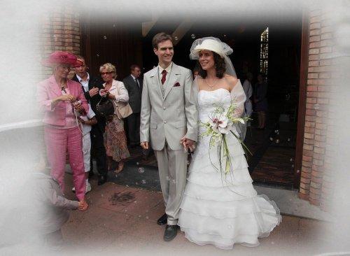 Photographe mariage - Form'AVI  - Photographie - photo 23