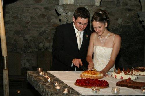 Photographe mariage - Form'AVI  - Photographie - photo 27