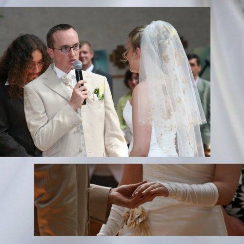 Photographe mariage - Form'AVI  - Photographie - photo 20