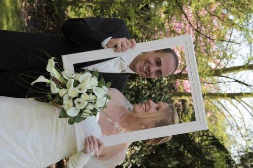 Photographe mariage - Form'AVI  - Photographie - photo 7