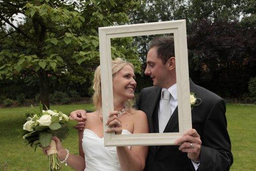 Photographe mariage - Form'AVI  - Photographie - photo 11