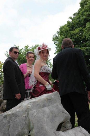 Photographe mariage - Form'AVI  - Photographie - photo 17