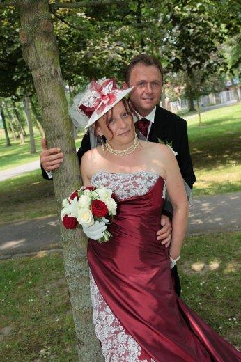 Photographe mariage - Form'AVI  - Photographie - photo 14