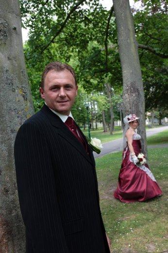 Photographe mariage - Form'AVI  - Photographie - photo 13