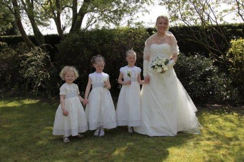 Photographe mariage - Form'AVI  - Photographie - photo 6