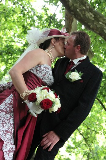 Photographe mariage - Form'AVI  - Photographie - photo 15